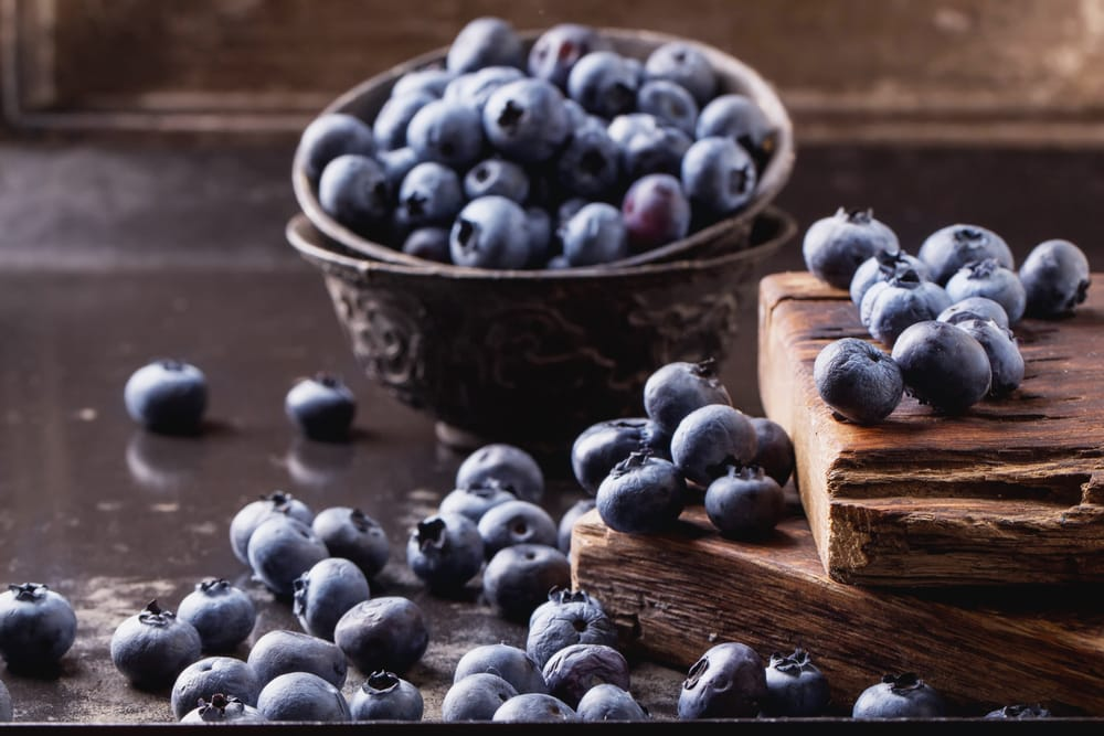 acai berry beneficii)