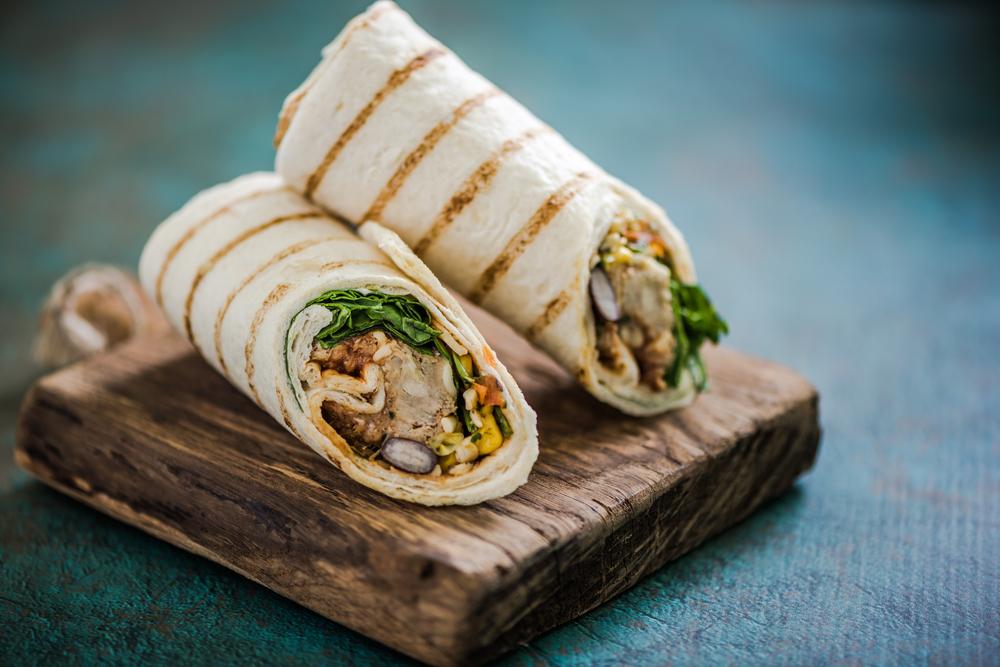 pierderea în greutate sandwich se răspândește pierderea în greutate de 7 zile curățenie