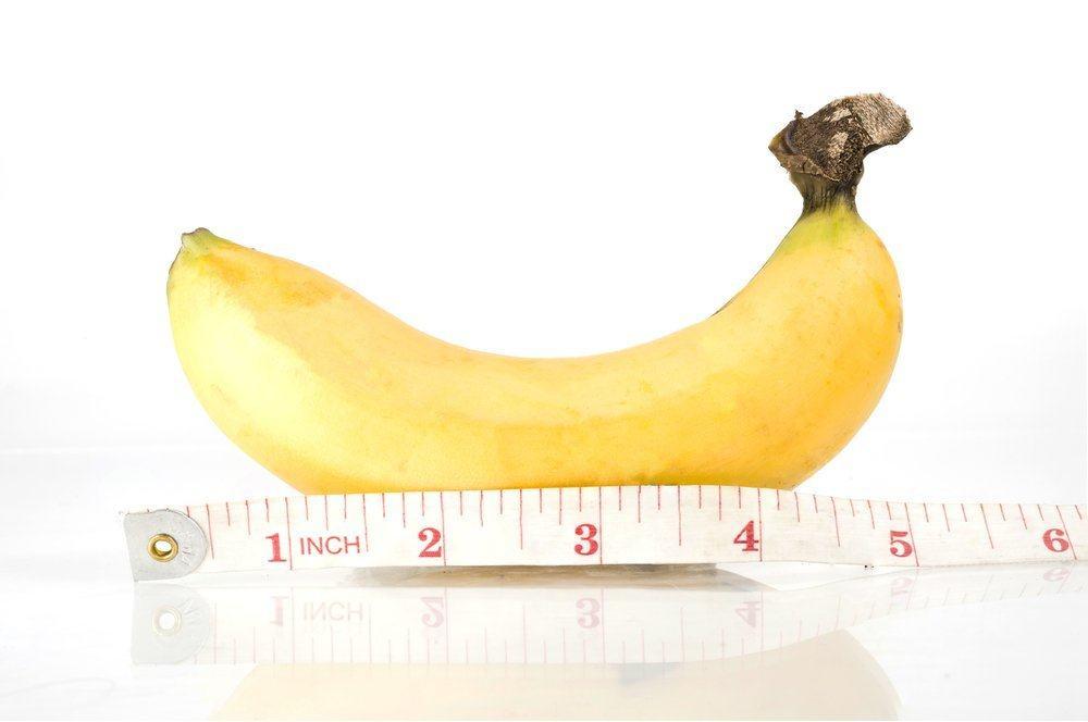 cum se mărește manual penisul erecții frecvente fără niciun motiv