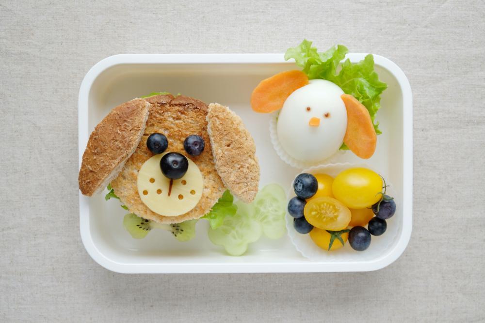 pierderea în greutate sandwich se răspândește)