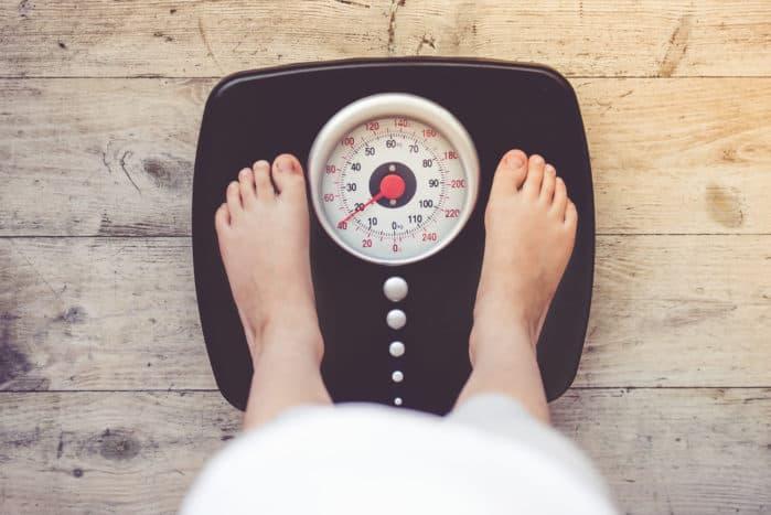 nivelul prosperă povestiri de succes în greutate slimming membrii țintă